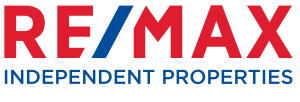 RE/MAX-Independent Lorraine