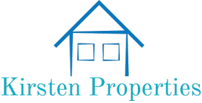 Kirsten Properties