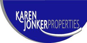 Karen Jonker Properties