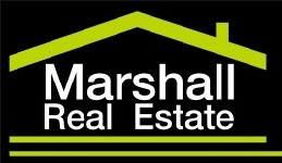 Marshall Real Estate, Bedfordview