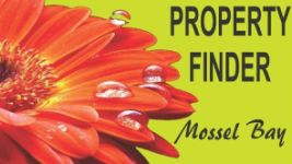 Property Finder-Mossel Bay