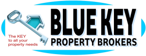 Blue Key Property Brokers