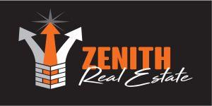Zenith Real Estate