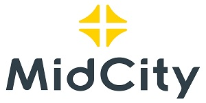 MidCity Property Services