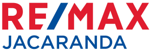 RE/MAX-Jacaranda Pretoria East