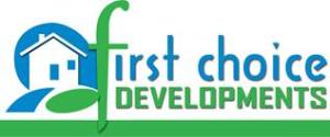 First Choice Developments
