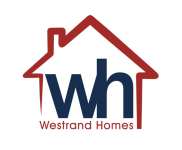West Rand Homes