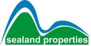 Sealand Properties, Umhlanga