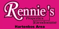 Rennie's Eiendomme