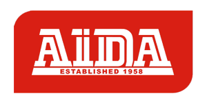 AIDA, Rustenburg