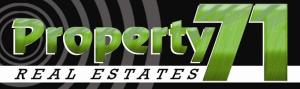 Property 71 Real Estate, s Durban