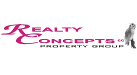 Realty Concepts, Strubensvalley