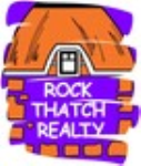 Rockthatch Realty, Local Office
