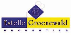 Estelle Groenewald Properties