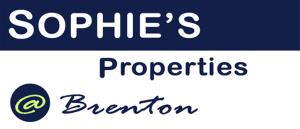 Sophie's Properties