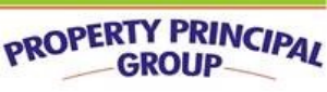 Property Principal Group, Pta East