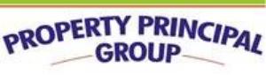 Property Principle Group, Property Principle Group Pta East