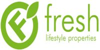 Fresh Lifestyle Properties