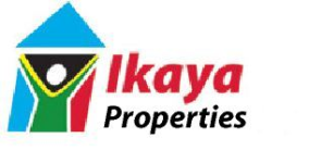 Ikaya Properties, Somerset West, Strand & Gordons