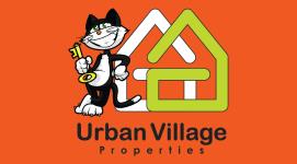 Urban Village Properties, Cape Urban Village Properties (Pty) Ltd