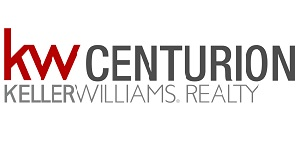 Keller Williams, Centurion