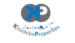 Khodebe Properties