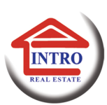 Intro Real Estate