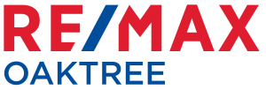RE/MAX-Oaktree Stellenbosch