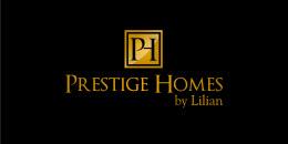 Prestige Homes