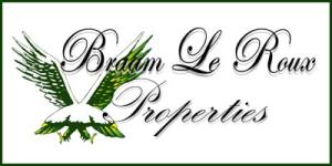 Braam Le Roux Properties, Rooihuiskraal