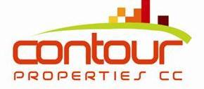 Contour Properties, Retreat