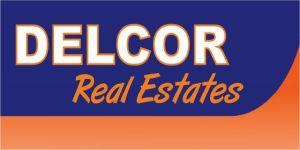 Delcor Real Estate-Pretoria