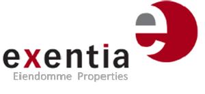 Exentia Properties