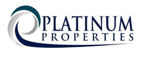 Platinum Star Properties
