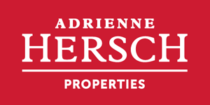 Adrienne Hersch Properties, Houghton Office