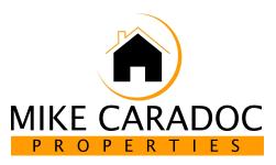 Mike Caradoc Properties, Roodepoort