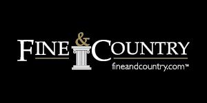 Fine & Country-Midrand