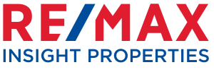 RE/MAX, Insight