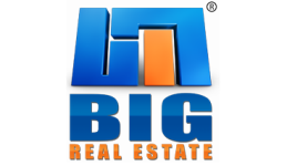 Big Real Estate, Potchefstroom