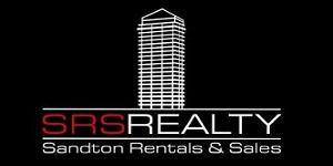 Sandton Rentals and Sales