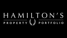 Hamilton's Property Portfolio-Hamiltons Property Portfolio
