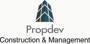 Prop Dev, PropDev