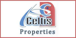 Celtis Properties, Celtis Property Rentals, Enter office name