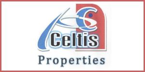 Celtis Properties, Celtis Property Rentals, Enter office name