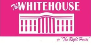 The Whitehouse Estates