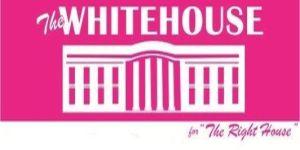 The Whitehouse, The Whitehouse Estates