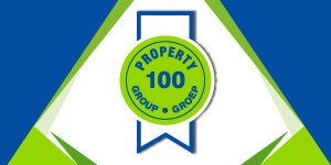 Property 100, Pretoria
