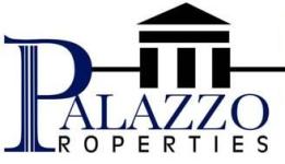Palazzo Properties