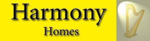 Harmony Homes & Property Services