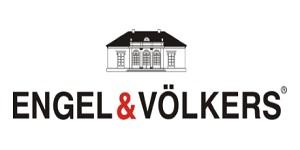 Engel & Völkers-Engel & Volkers Pretoria New East